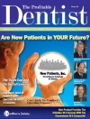 The Profitable Dentist magazine