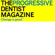 The Progressive Dentist Magazine