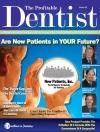 The Profitable Dentist magazine