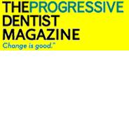 The Progressive Dentist Magazine